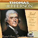 Thomas Jefferson, Heidi M. D. Elston, 1604534605