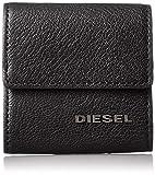 Diesel Black Men's Wallet (410056761002)