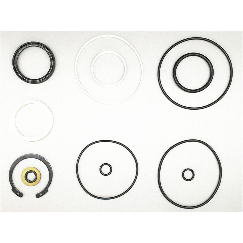 Lion Car Power Steering Repair Kits Gasket For Toyota Fzj73 Fzj75 04445-60070 Wenzhou Lion Auto Electronics Co. Ltd.