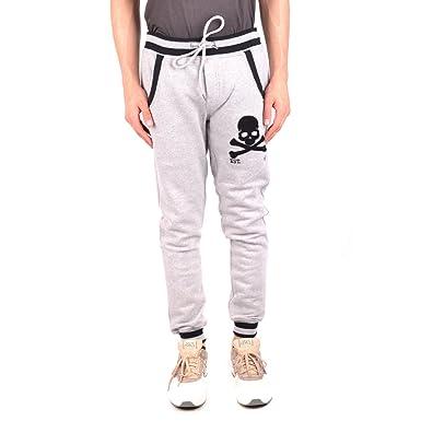 e51e2e4e313 Philipp Plein Pantalon  Amazon.fr  Vêtements et accessoires