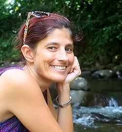 Cristina Rebière