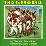 img - for This Is Baseball book / textbook / text book