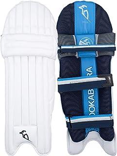 2019 Kookaburra Rampage 2.0 Tailles de Batteur de Cricket Adulte Jeunes LH & ℉ RH