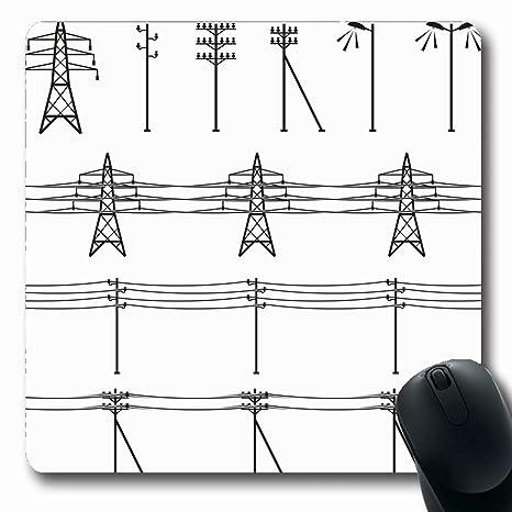 Выбор поставщика электроэнергии