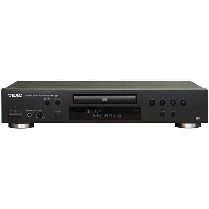 TEAC CD-532E-B DRIVERS FOR WINDOWS VISTA