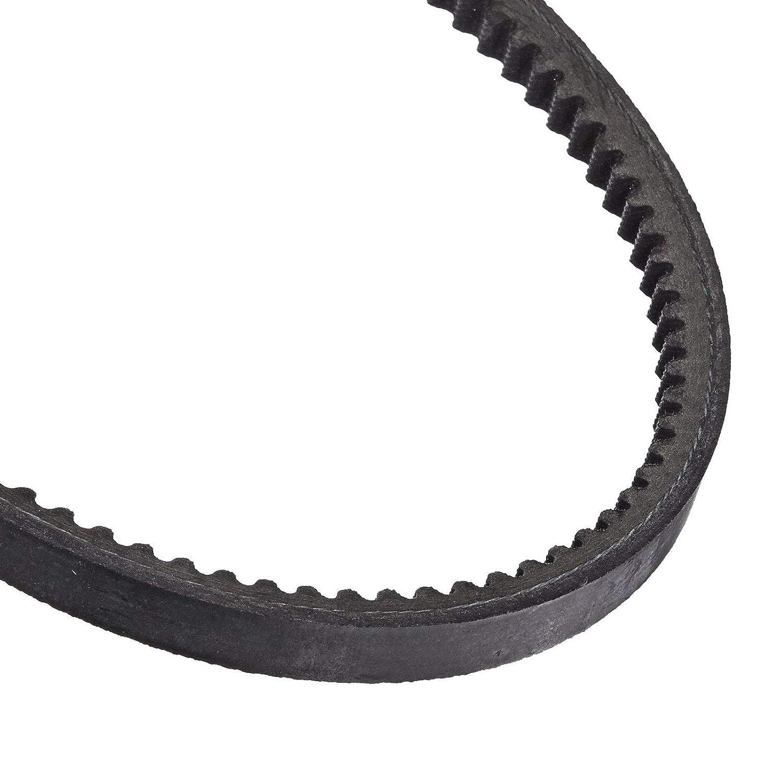 Gates AX43 V-Belt