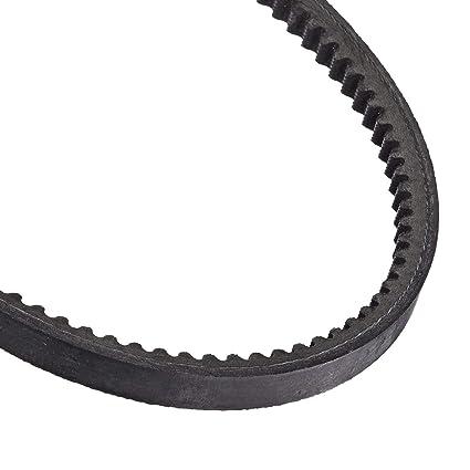 Transparent Purple Hose /& Stainless Banjos Pro Braking PBK7827-TPU-SIL Front//Rear Braided Brake Line