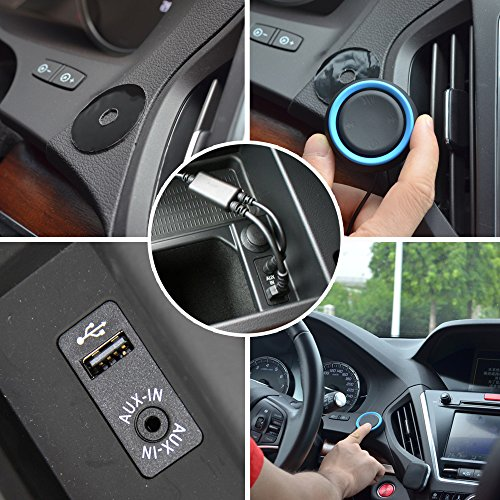 apps2car bluetooth car kits wireless music receiver. Black Bedroom Furniture Sets. Home Design Ideas