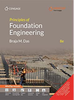 Principles of foundation engineering mindtap course list braja m principles of foundation engineering with mindtap principles of foundation engineering with mindtap braja m das fandeluxe Images