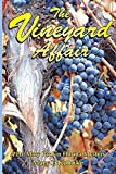 img - for The Vineyard Affair book / textbook / text book