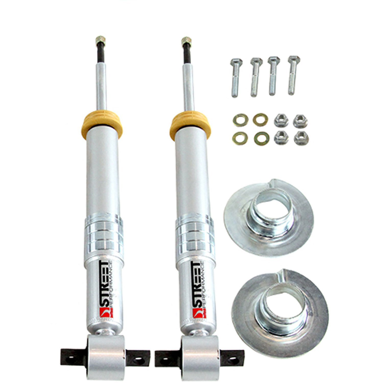 Belltech 25007 Lowering and Lifting Shock