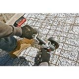 PORTER-CABLE 20V MAX Angle Grinder