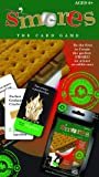 Education Outdoors - S'mores Card Game