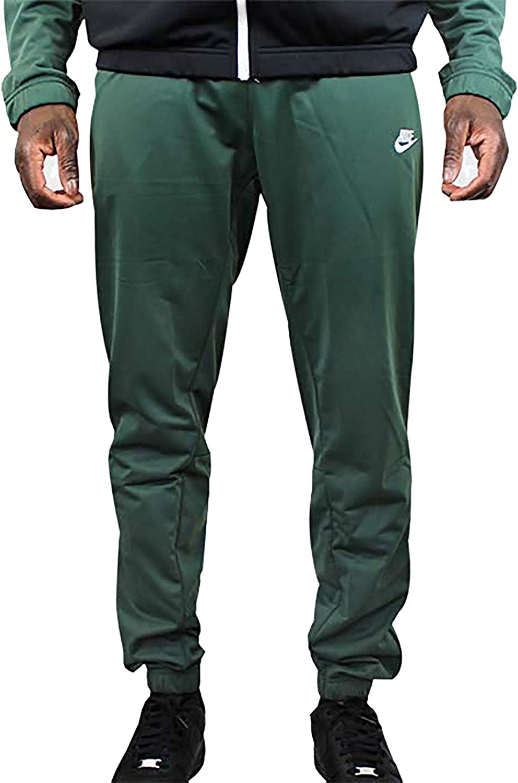 Nike Chándal Sportswear BV3055 370 - XXL: Amazon.es: Deportes y ...