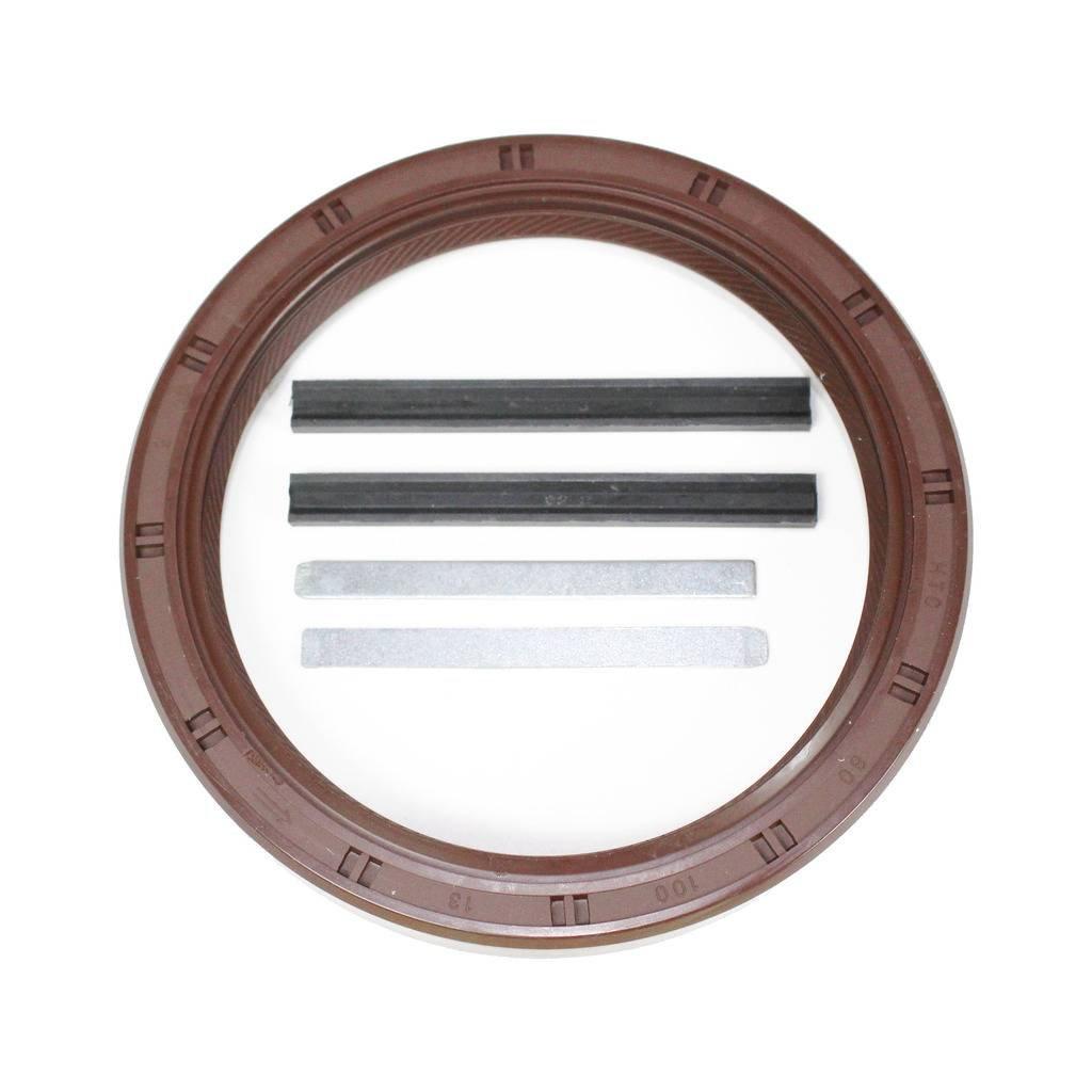 DNJ Engine Components RM602 Crankshaft Seal