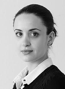 Stefanie Rietzler