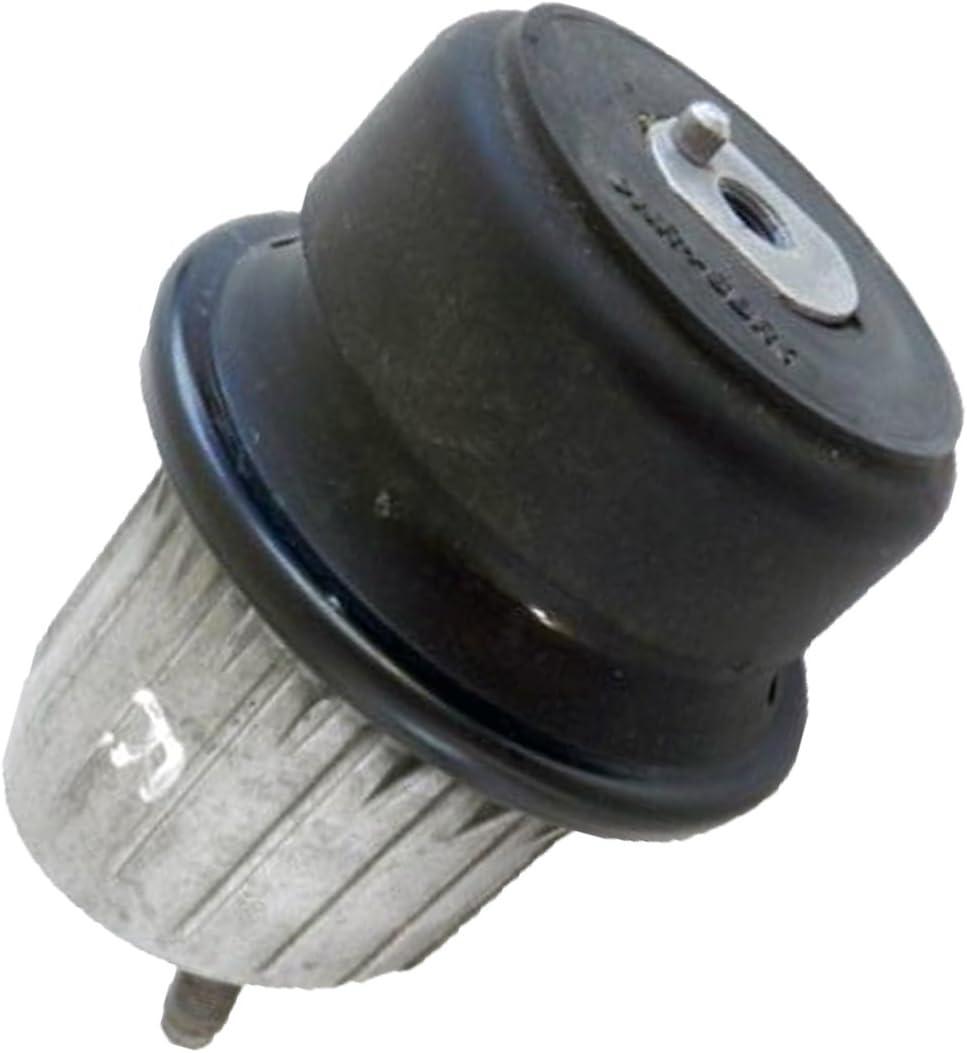 For 1999-2001 Lexus ES300 3.0L Front Engine Motor Mount 62007