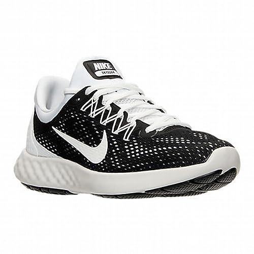 Nike 855808-004, Scarpe da Trail Running Uomo, 40.5 EU