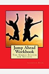 Jump Ahead Workbook Paperback