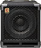 Eden EX110-4-U Bass Cabinet