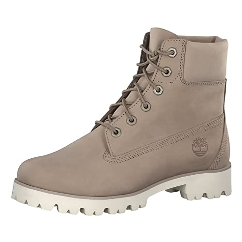 Timberland Heritage Lite 6 in CA1TXV, Boots: