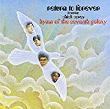 Hymn Of The Seventh Galaxy by Return To Forever (1991-06-18)