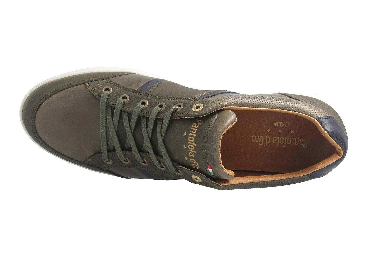 Pantofola d'Oro  Mondovi   d'Oro Low, Baskets Homme bc5413