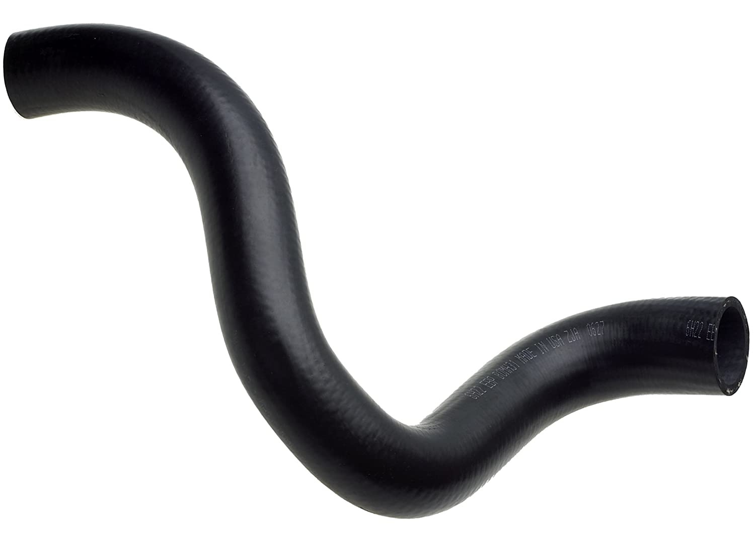 ACDelco 24569L Professional Lower Molded Coolant Hose