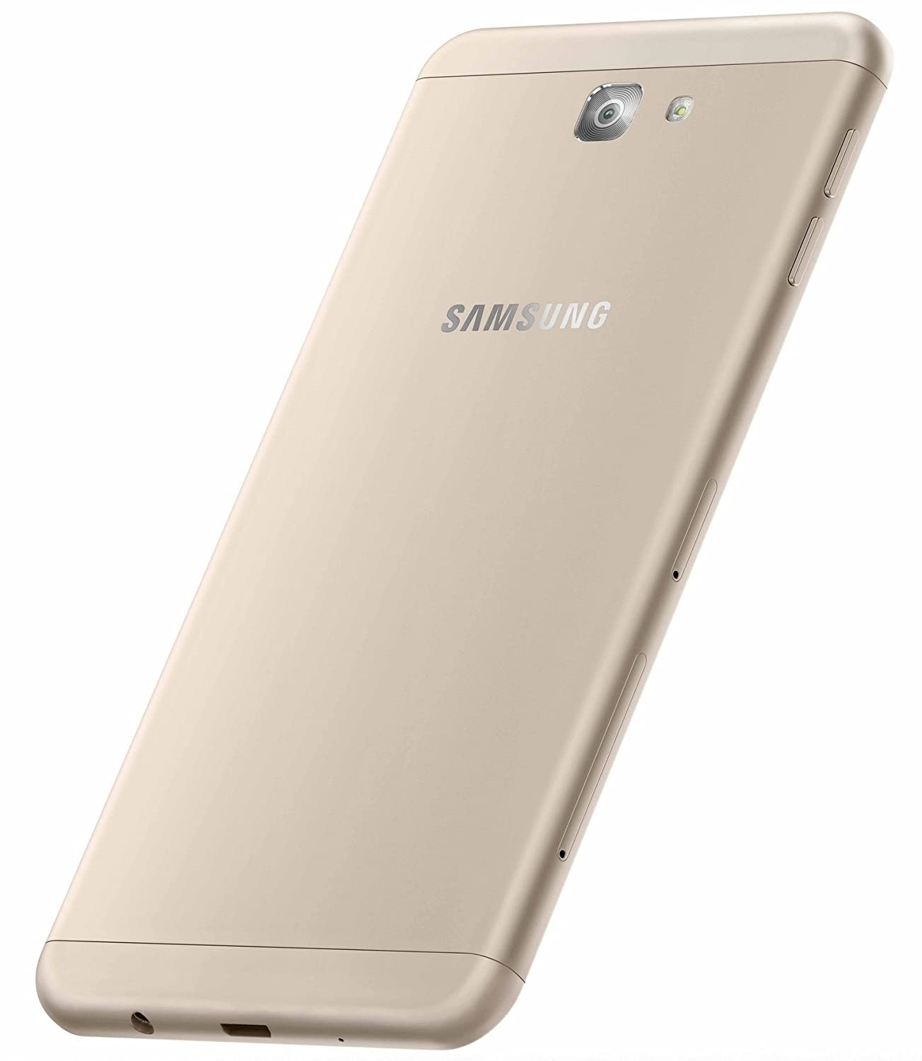 Samsung Galaxy On7 Prime Gold 4gb Ram 64gb Memory The Famous Store Next
