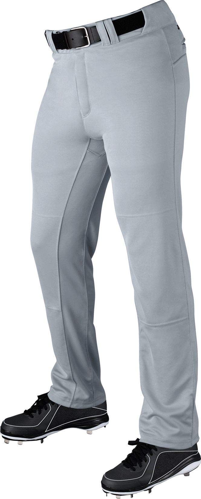 DeMarini Youth Uprising Baseball Pant by DeMarini