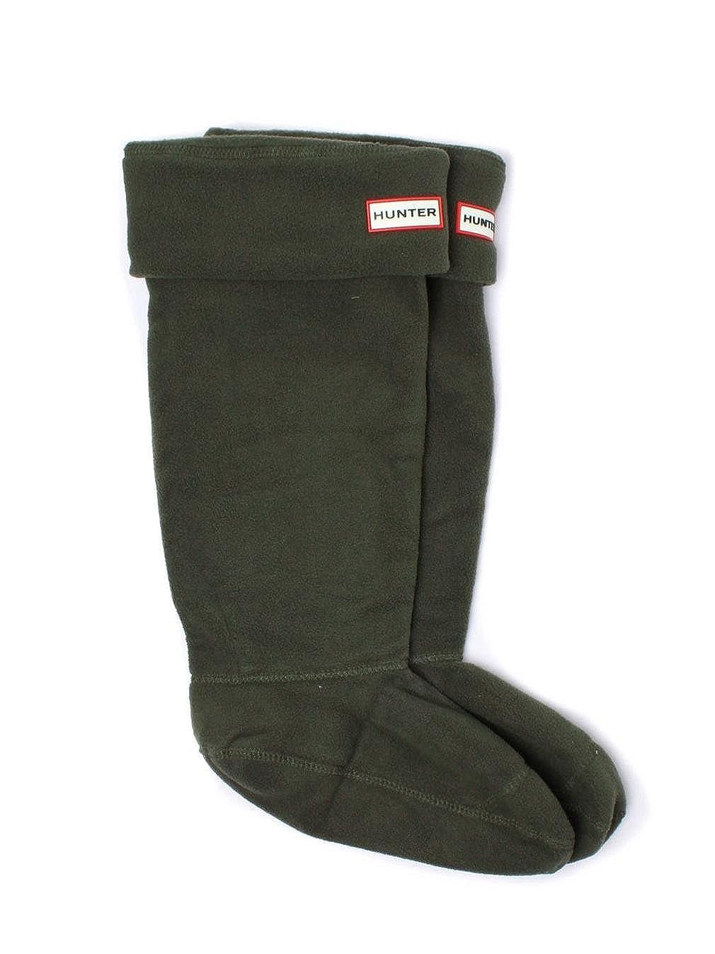 Hunter Boot 32f9302f37903