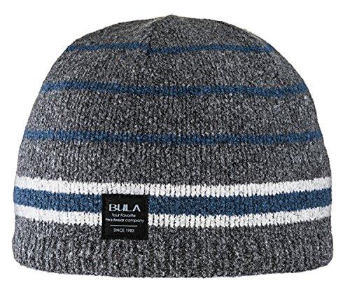 b65bdb03b47 Bula Hat - Trainers4Me