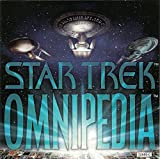 Star Trek Omnipedia (Mac)