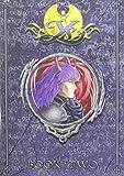 Ys - Book 2