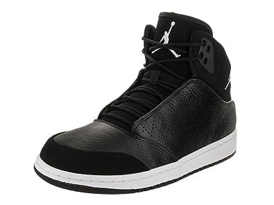 Jordan 1 Flight 5 Mens Shoes Nike Djeho