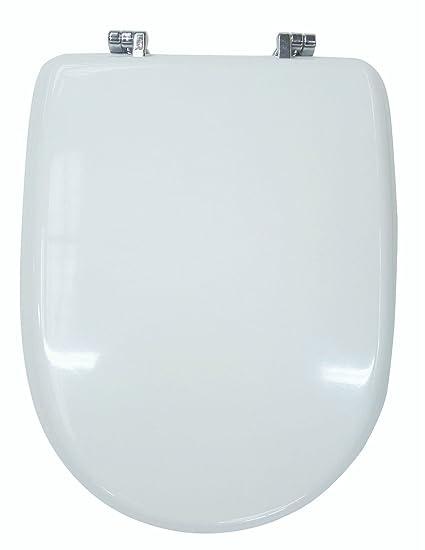 Ceramica Dolomite Serie Alpina.Sedile Per Wc Dolomite Quadrarco Ed Alpina