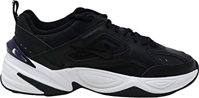 Nike M2K Tekno, Zapatillas de Running para Hombre, Multicolor ...