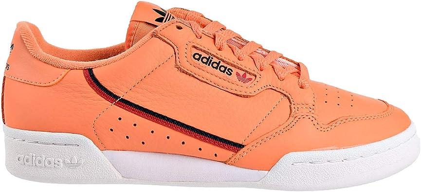 Amazon.com: Adidas Continental 80 - Zapatos para hombre ...