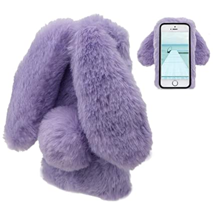 bunny phone case iphone 8