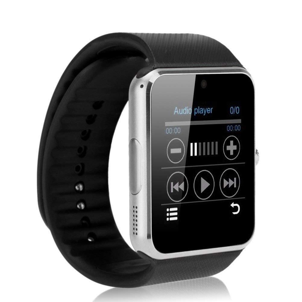 Shop Story - Reloj inteligente compatible con todos los ...