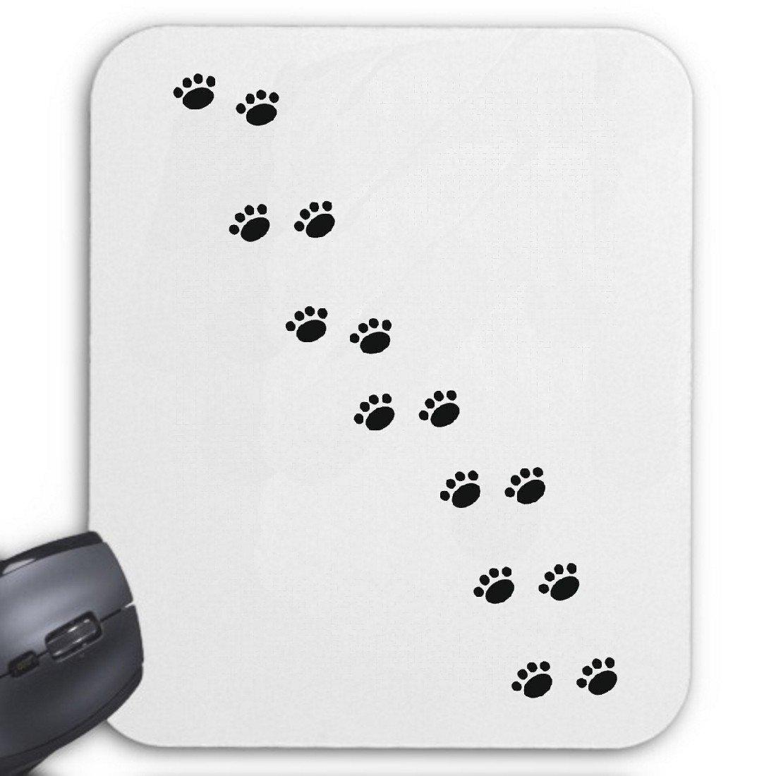 Alfombrilla de ratón (ratón)