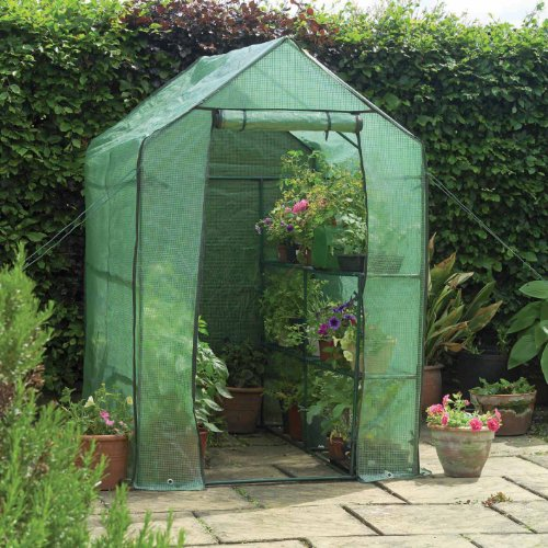 gardman-7622-walk-in-greenhouse-with-shelving-75-long-x-49-wide-x-75-high