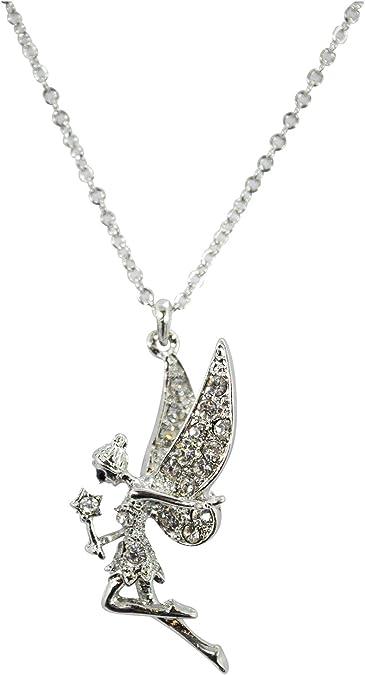 "Awesome Charm Bracelet Jewelry 2 Silver Tone Charms 1/"" tall EIFFEL TOWER"