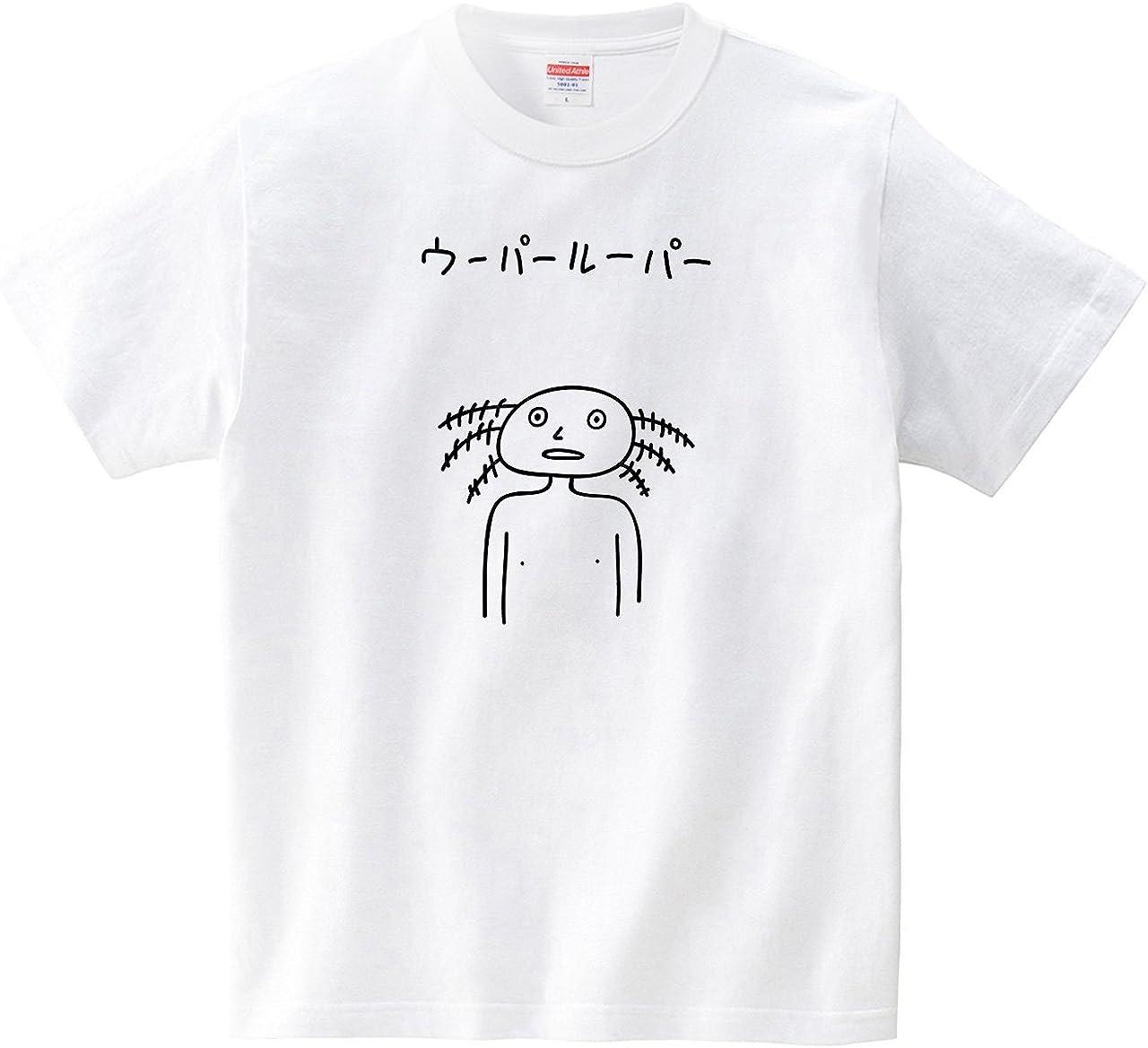 t シャツ