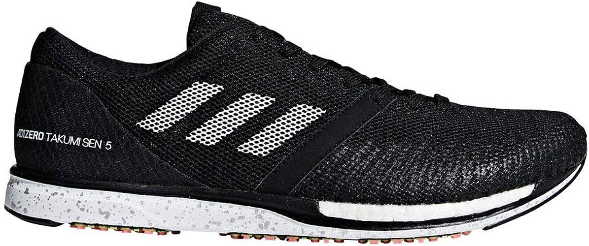 Amazon.co.jp: Adidas adizero takumi sen