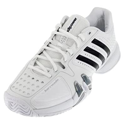 defautt.asp?p_id=2015 adidas