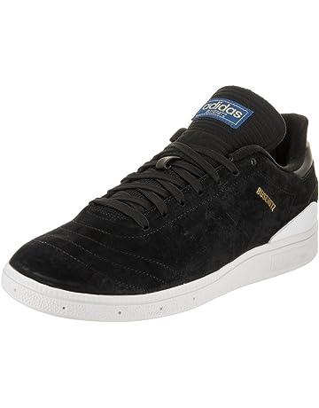 watch 0f012 0a4e1 adidas Originals Men s Superstar Vulc ADV Running Shoe