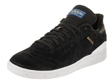 0df2ac4e97c1a5 adidas Men s Busenitz RX Skate Shoe 8.5 Black
