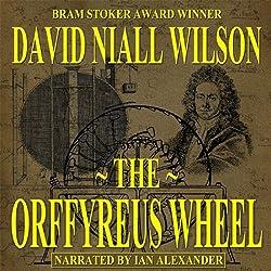 The Orffyreus Wheel