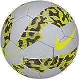 Nike Reflective Soccer Ball